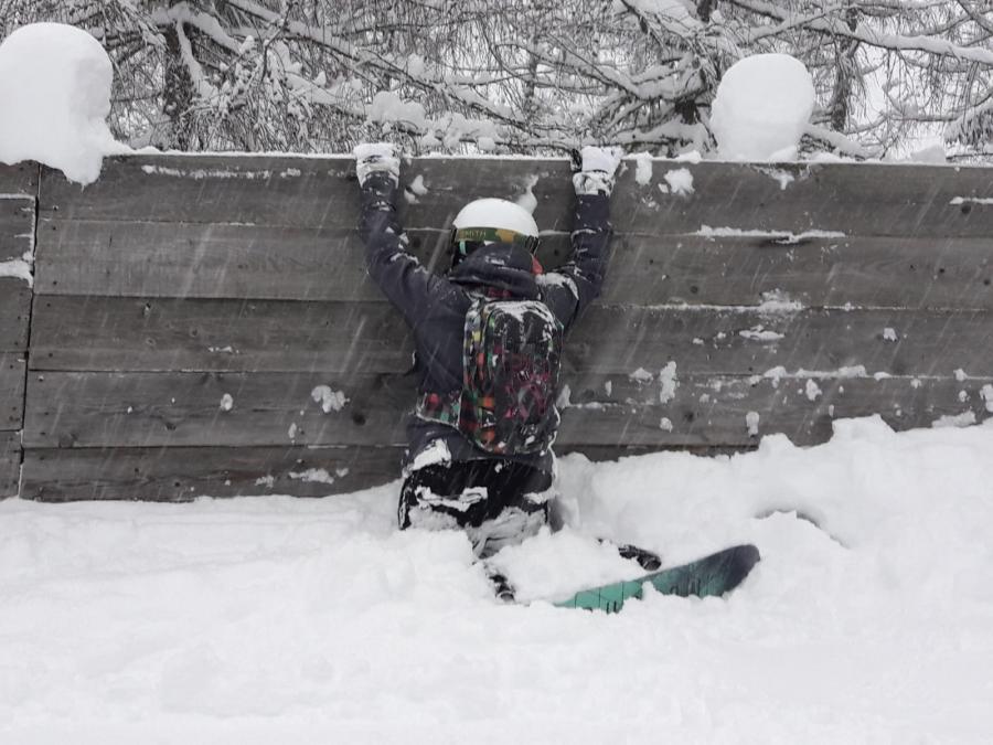 Schneesport11
