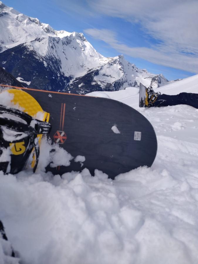 Schneesport14