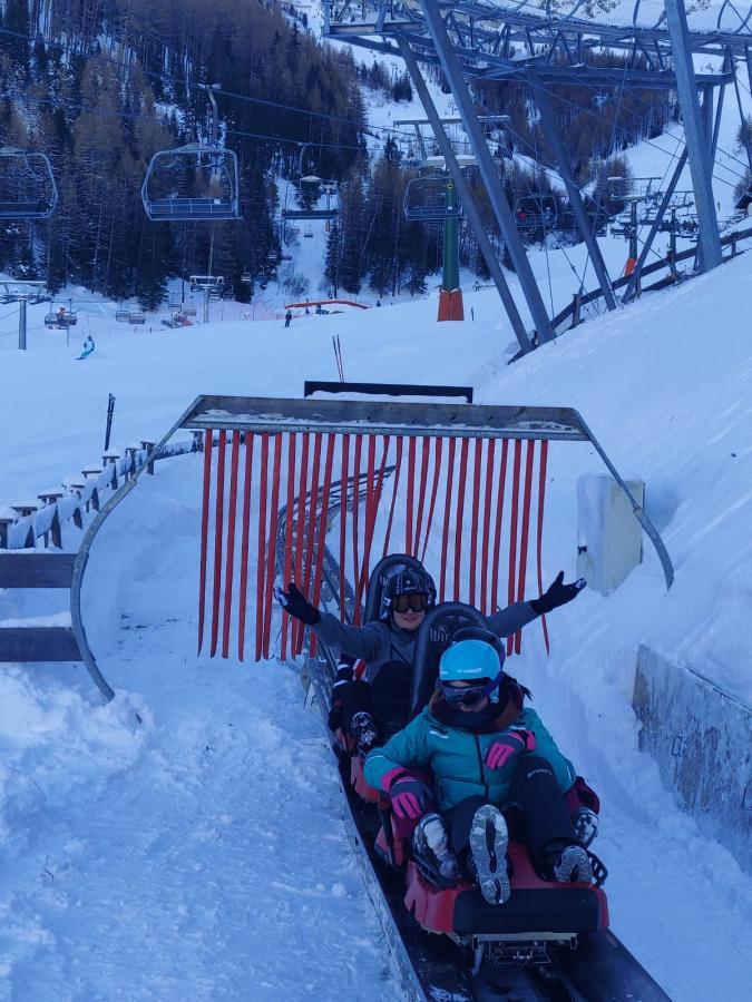 Schneesport15