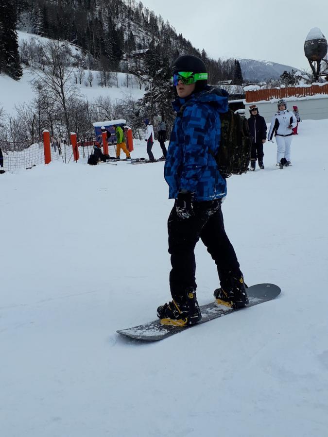 Schneesport16