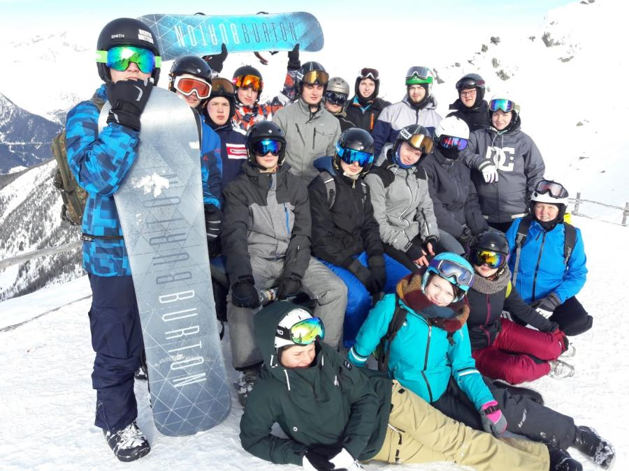 Schneesport17
