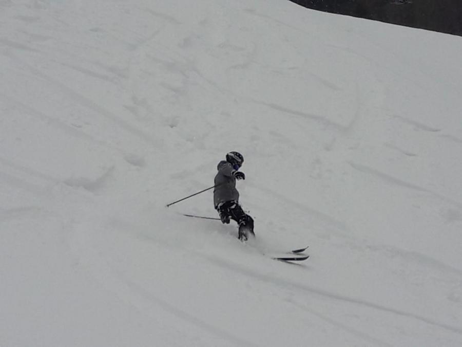 Schneesport20