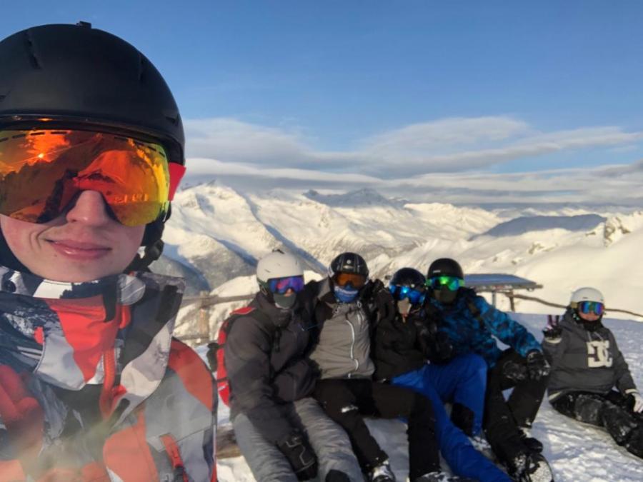 Schneesport21