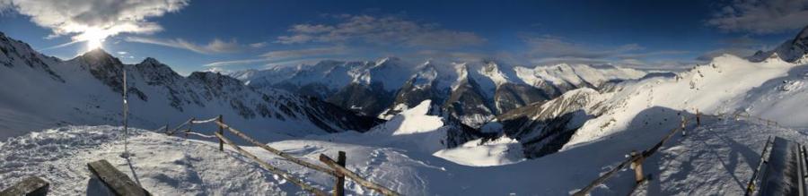 Schneesport22