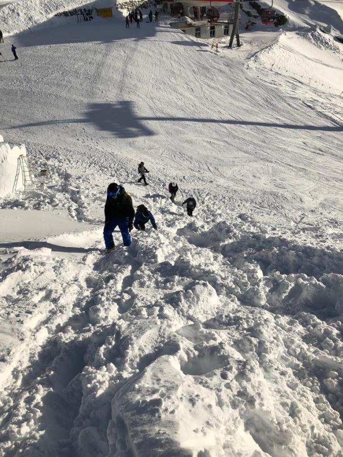 Schneesport23