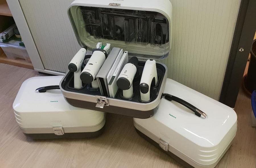 Koffer4