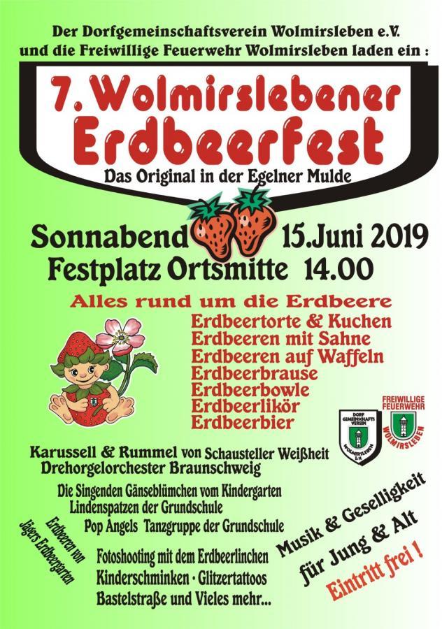 Erdbeerfest2019