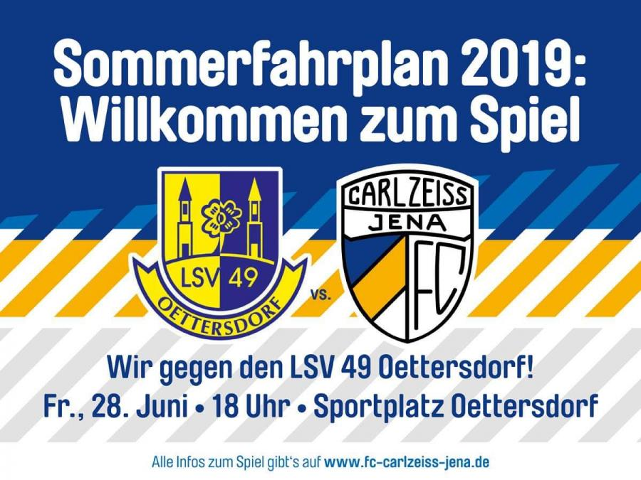 Quelle: FC Carl Zeiss Jena