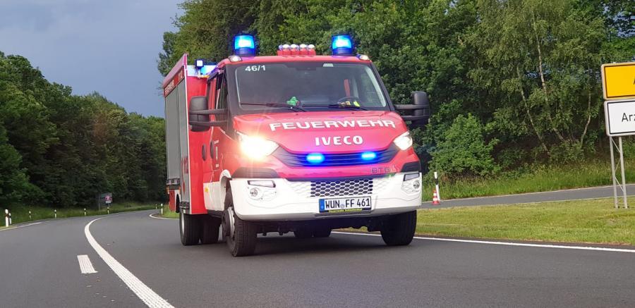 TSF-W Schlottenhof 46/1