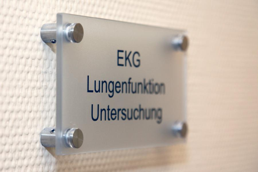 IMG_0401_Lungenfunktion