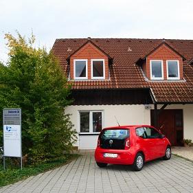 Sozialstation_Eingang_1