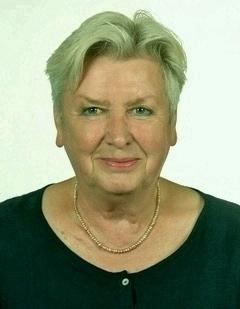 Barbara Niehueser-Schulz
