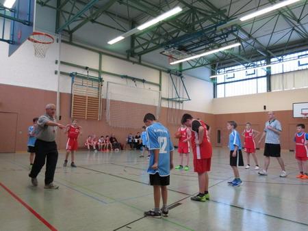 Basketball Nov2015