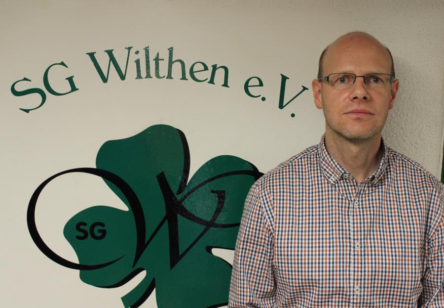 Sg Wilthen