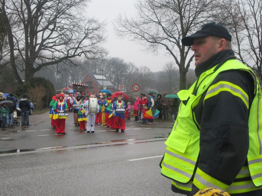 2017-02-19 Karnevalsumzug 1