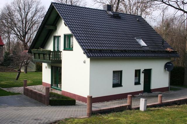 Lommatzsch-K