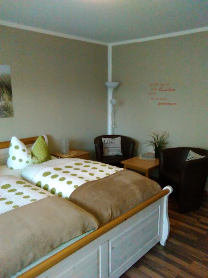 Zimmer 1-3