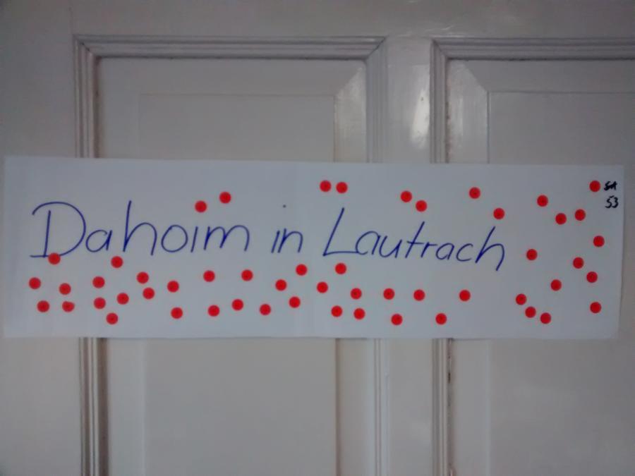 Lautrach_Film