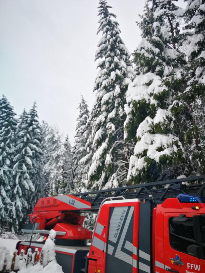 SchneeGeyer1