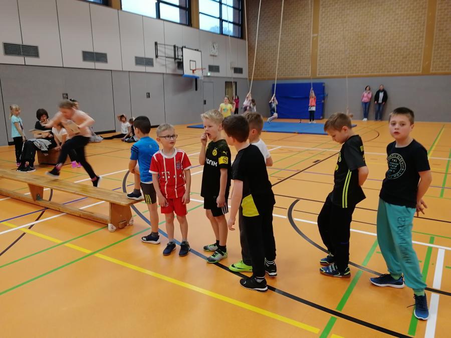 Spiel-und Sportfest 2019-3