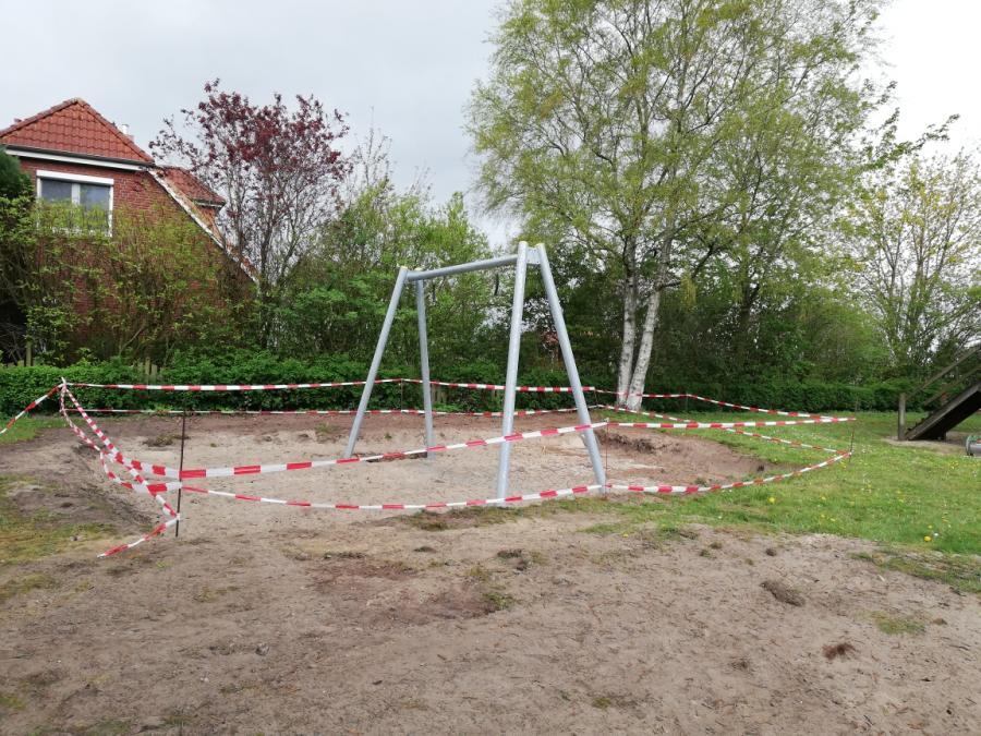 Spielplatz 01