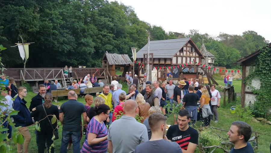 Bogenwald Bild_6
