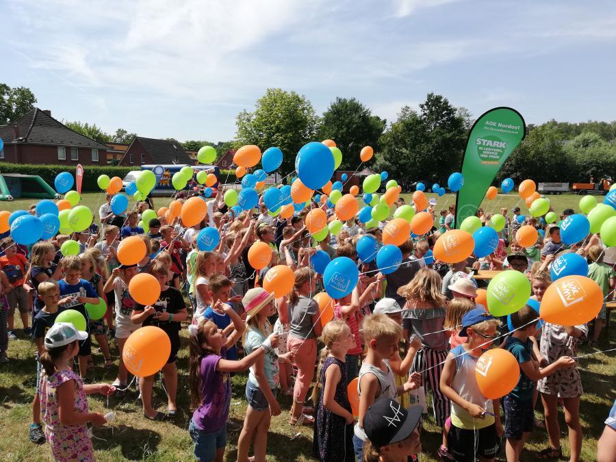 Festwiese_Ballons