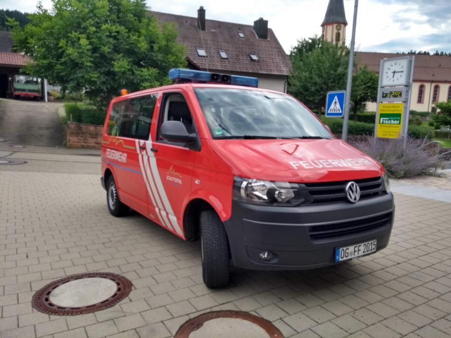 MTW Schweighausen
