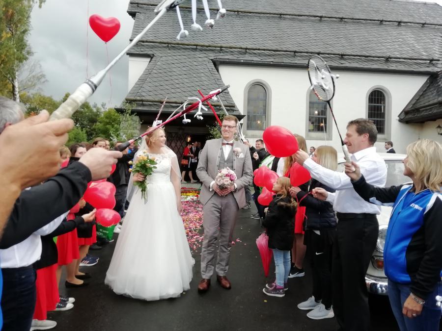 Hochzeit_Nadja_und_Niko