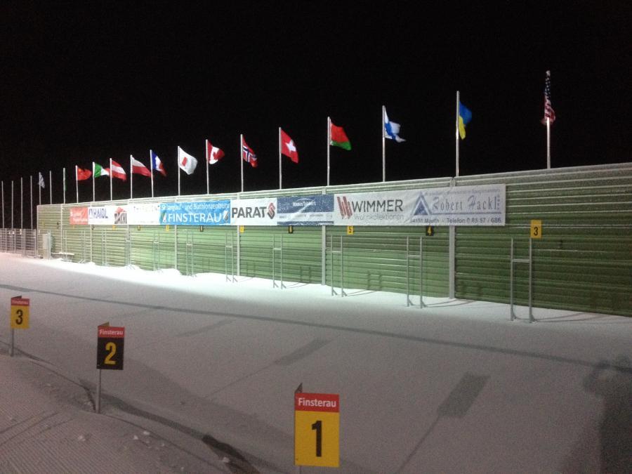 Winter Biathlonanlage2