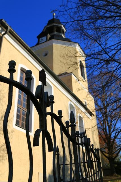 Kirche Sch 2