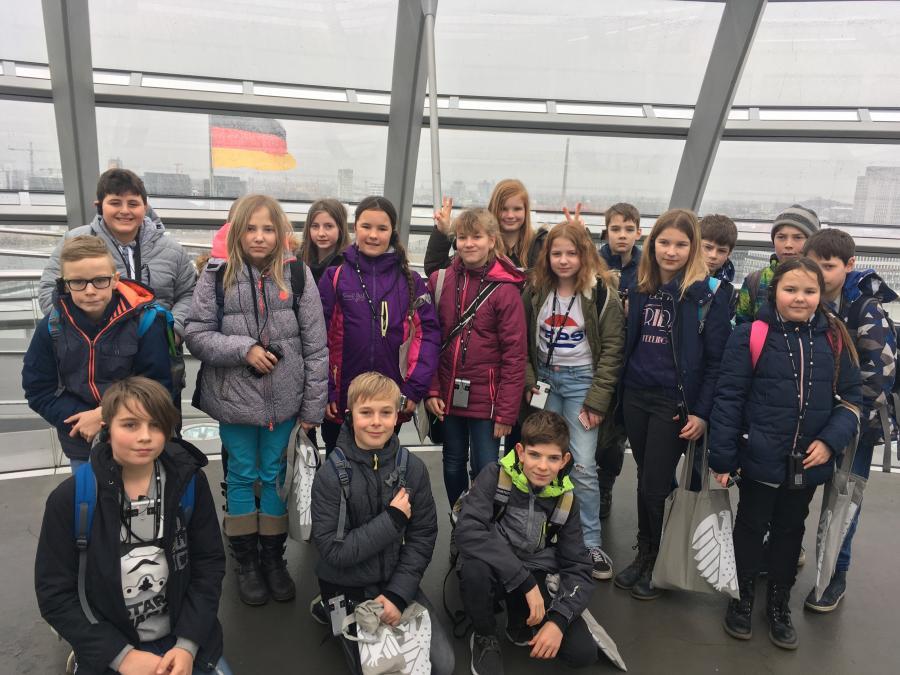 Bundestag2019