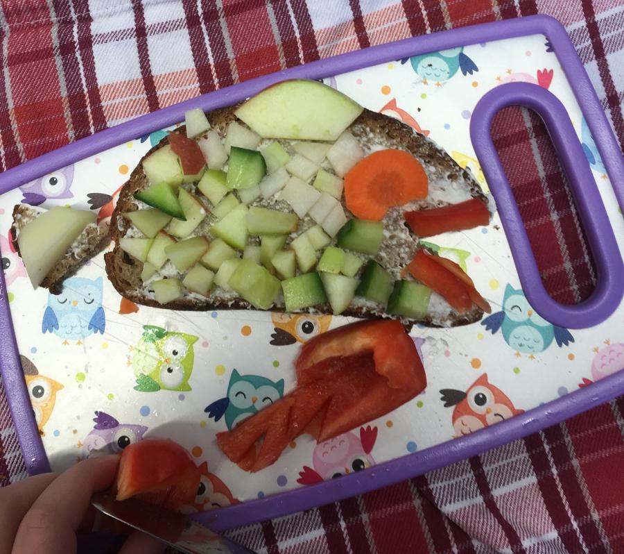 Ernährung4