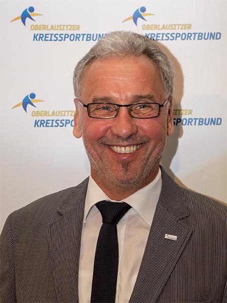 Christian Wiesner