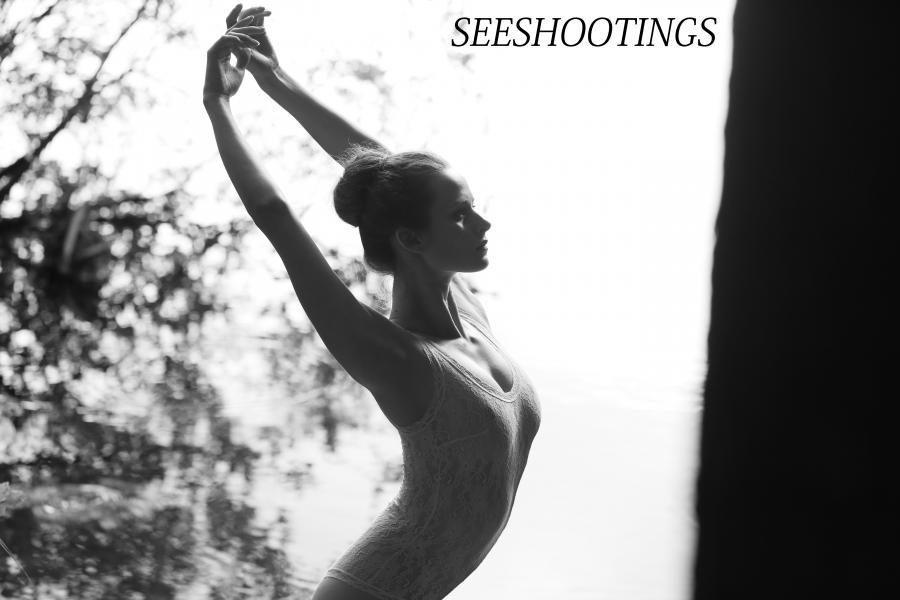 SEESHOOTINGS