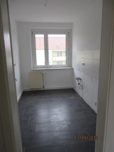 2549_0301 Küche