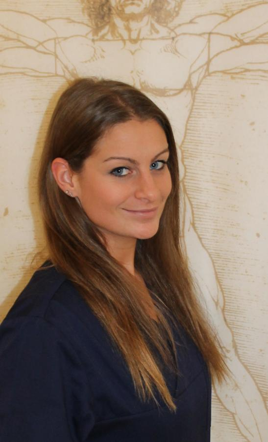 Jennifer Kutsch