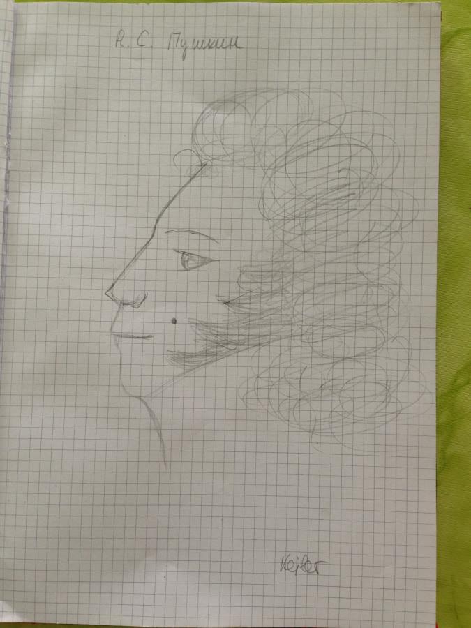 Keiler Elisabeth
