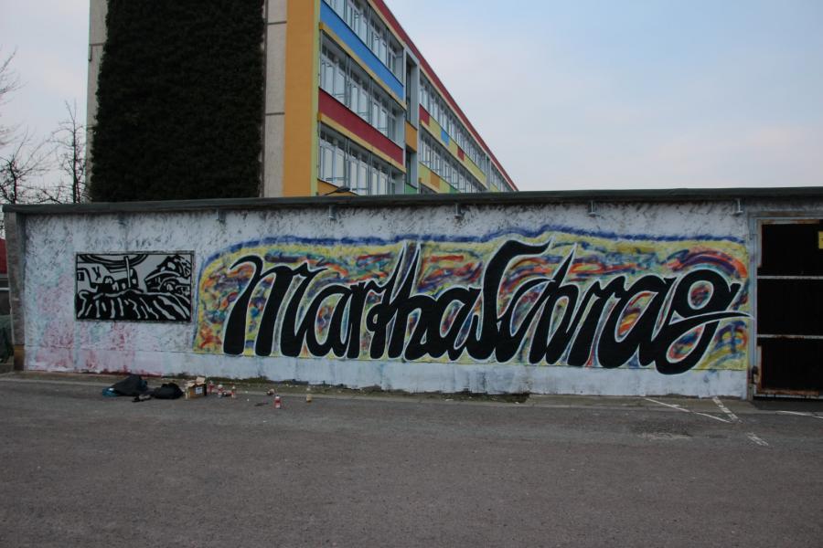MarthaSchrag_WestUnterschrift