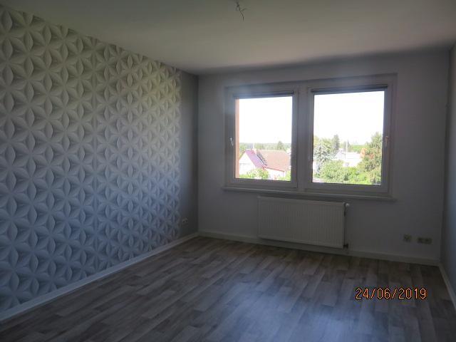 2907_0302 4.Zimmer