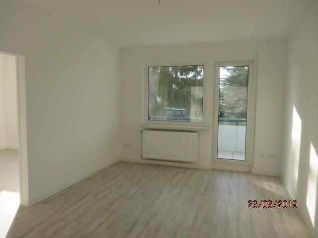 219_0102 Wohnzimmer