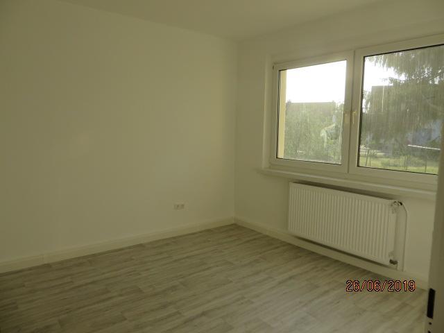 1219_0102 Schlafzimmer