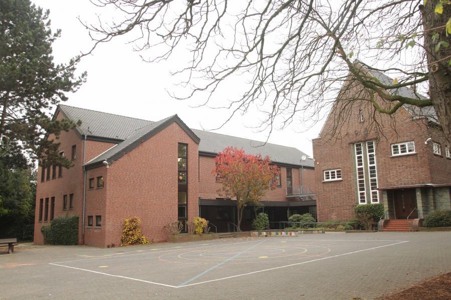 Standort Herongen