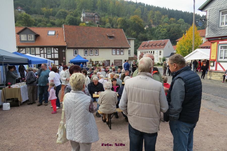 Herbstmarkt 12
