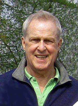 Peter Hermes