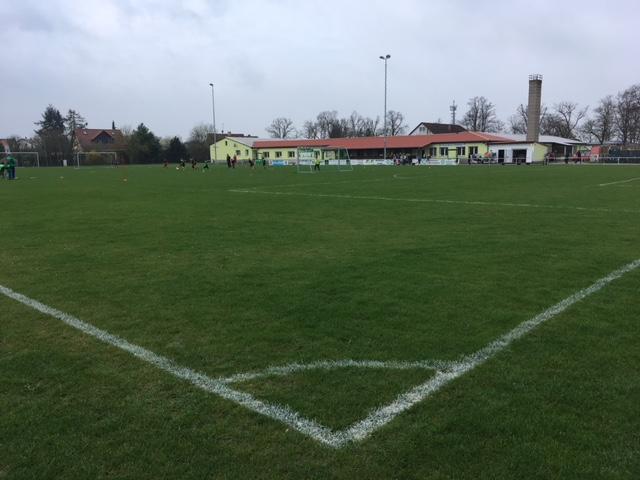 Sportplatz2018