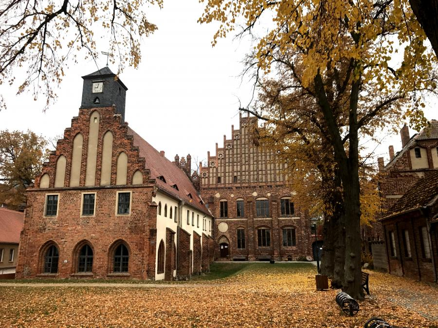 KlosterZinnaHerbst