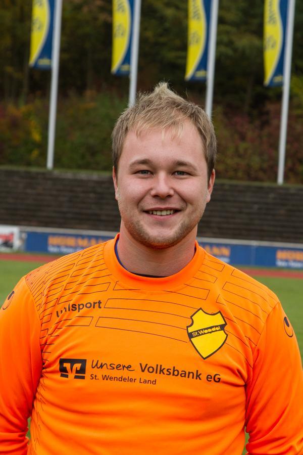 Jens Witkowski