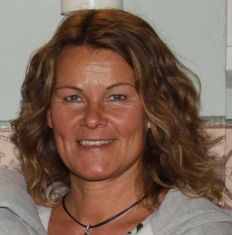 Christina Kern