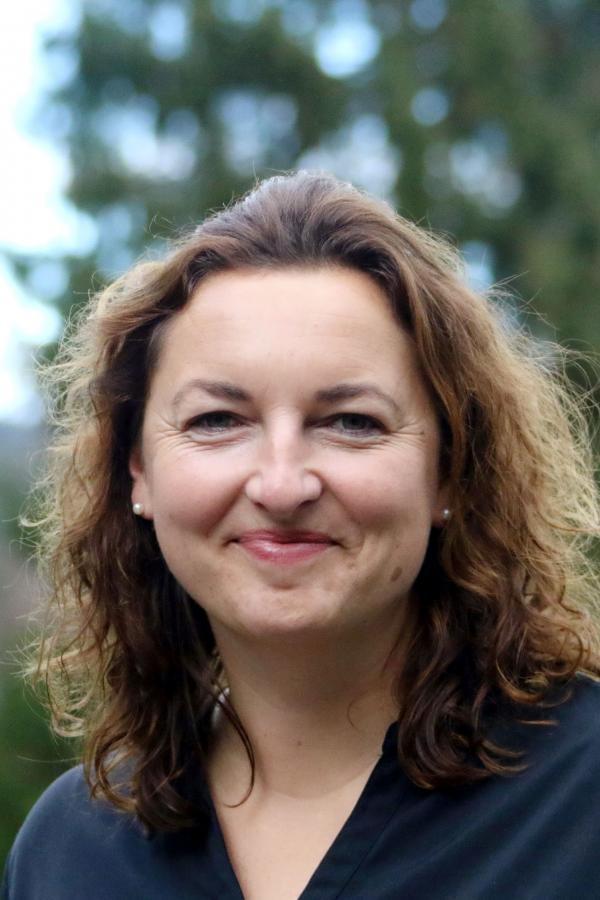 Agnes Schiele